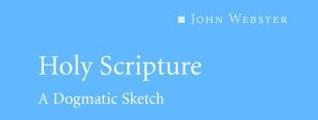 holy-scripture-john-webster