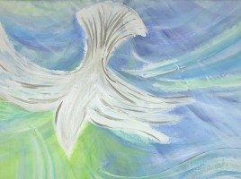holy-spirit-outpouring-deborah-brown