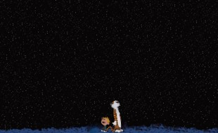 calvin-and-hobbes-look-at-the-stars