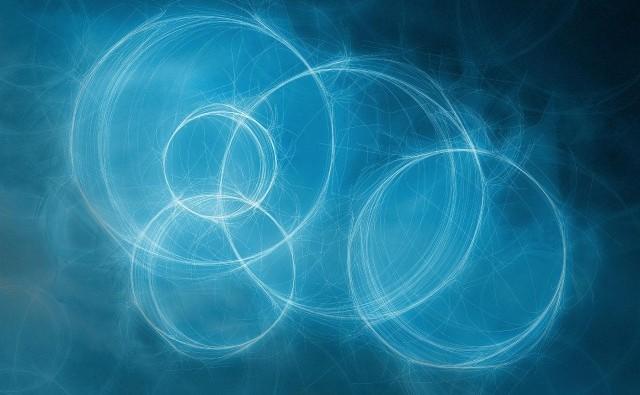 abstract-circles_00407089